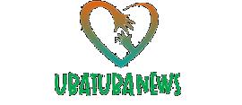 Ubatuba News